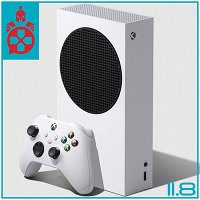 Episode 11.8: Xbox Series S, Uber going Electric, Mario 3D All-Stars, and Hyrule Warriors