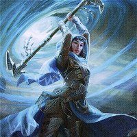 When Snapcasters Go Bad: The Case for Sea Gate Stormcaller