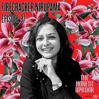 Episode 97 - Firecracker Nirupama, a Childfree Freelance Writer from India