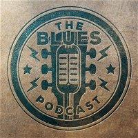 The Blues Podcast - Kenny Wayne Shepherd (Episode 2)