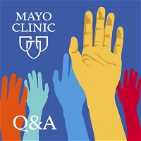 Mayo Clinic Q & A - Medical Education During the COVID-19 Pandemic