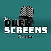 Miguel Sternberg | They Bleed Pixels | The Duel Screens Podcast #49