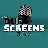 Jay Acevedo | Nutaku | The Duel Screens Podcast #63