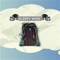 Sleep Meditation for Kids: SLEEPY MIND - Sleep Story for Children
