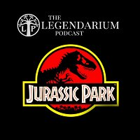 #316. Jurassic Park (the book, not the movie)