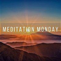 # 135 Meditation Monday - Permission To Be