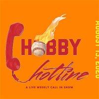 Hobby Hotline - Episode 28