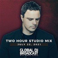 Global DJ Broadcast: Markus Schulz 2 Hour Mix (Jul 22 2021)