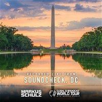 Global DJ Broadcast: Markus Schulz World Tour Washington DC (Jul 08 2021)