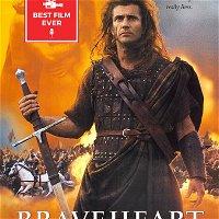 Episode 27 - Braveheart