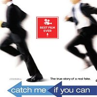 Episode 49-  Catch Me If You Can (w/ Alex from Main St. Finance)