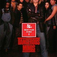 Episode 22 - Dangerous Minds (With Debbie)*