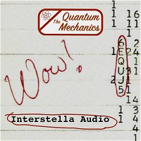 Interstella Audio