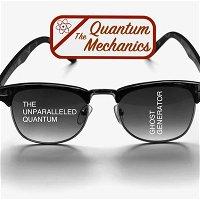 The Unparalleled Quantum Ghost Generator