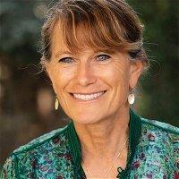 Jacqueline Novogratz: Why We Need a Moral Revolution