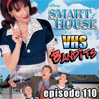 "Ep. 110 ""Smart House"""