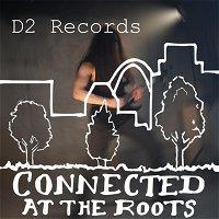 D2 Records with Dillon DiBlasi