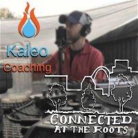 Kaleo Coaching with Dan Vincent