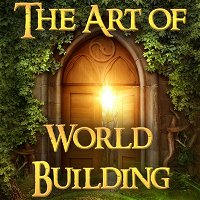 EP 33: World Building Strategies