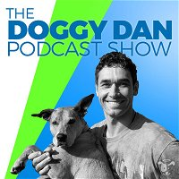 Show 25: Medicinal Cannabis For Dogs: An Expert Guide From America's Favorite Vet