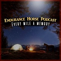 Challenges! ROSEBUD and WARHORSE 100 Mile Challenges