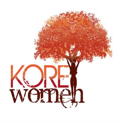 The KORE Women Podcast