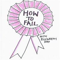 S12, Ep7 How to Fail: Lady Hale