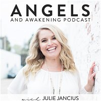 A Spiritual Reawakening, Connecting With Angels, And Your Inner Child