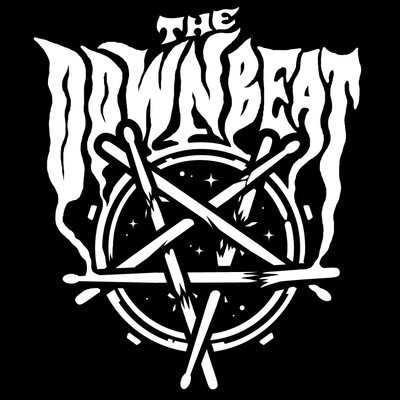 The Downbeat