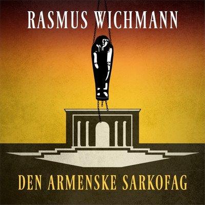 Den Armenske Sarkofag