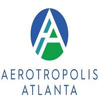 Kalanos Johnson & Ellis Still | episode 15 | Aero Atl podcast