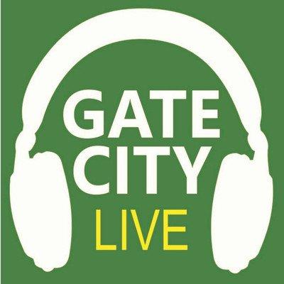 Gate City Live