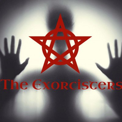The Exorcisters Podcast