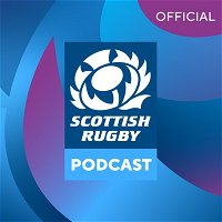 Episode 68 | Guinness PRO14 Round-Up