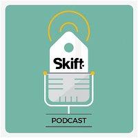 Skift Forum Sessions: Marriott Group President Stephanie Linnartz