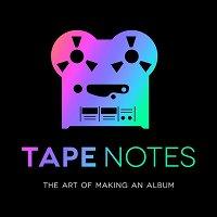 TN:57 Nova Twins & Jim Abbiss