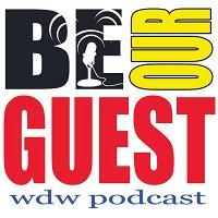 Listener Questions - September 9, 2020 - BOGP 1760