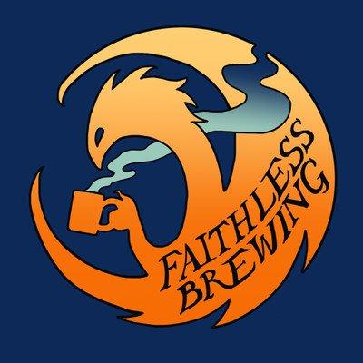 Faithless Brewing