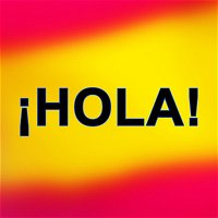 Spanish Lesson: ADJECTIVES from English to Spanish with Phrases Part 1. Learn Spanish with Pablo.