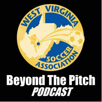 WVSA Beyond The Pitch Podcast