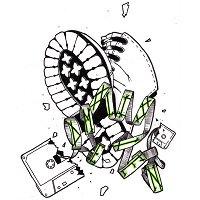 Track 59: Gatekeeping Ska