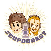 #CUPodcast 230 - Microsoft Buying Bethesda, 3DS Discontinued, PS5 Price Reveal