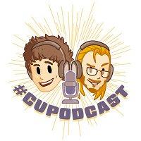 #CUPodcast 228 - Super Mario 35th Anniversary Direct, Xbox Series S, Hyrule Warriors, Cobra Kai