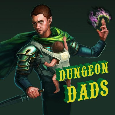 Dungeon Dads