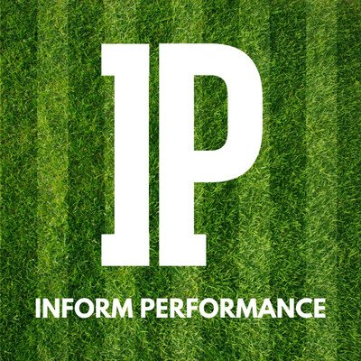 Inform Performance