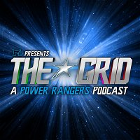"""The GRID Episode 147: """"Five, Six, Seven, Nate!"""""""