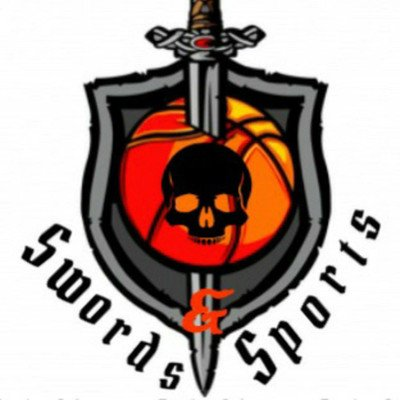 The Swords and Sports Podcast