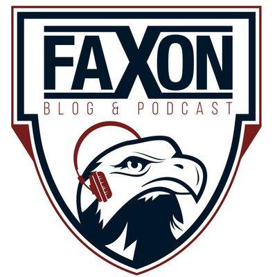 Faxon Blog & Podcast
