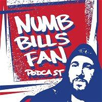 #247 Josh Allen is the 2020 Bills, Fitzmagic to Bills? w/ Kevin Massare