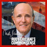 A SECOND Illegitimate IMPEACHMENT?   Rudy Giuliani   Ep. 105